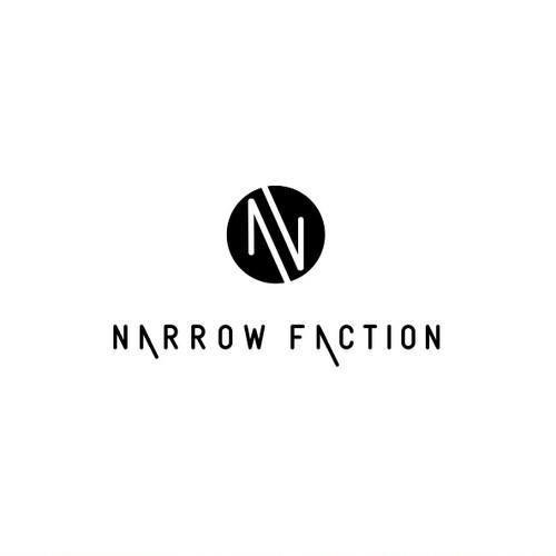 Narrow Faction