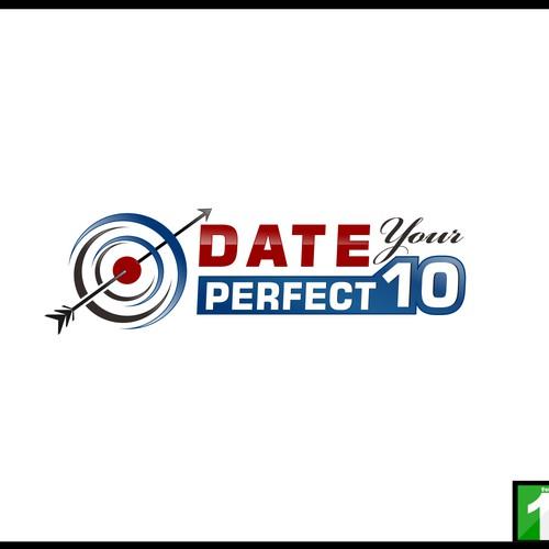 CHANGED:  Create a Logo for a Men's Dating (Women) Coaching Company