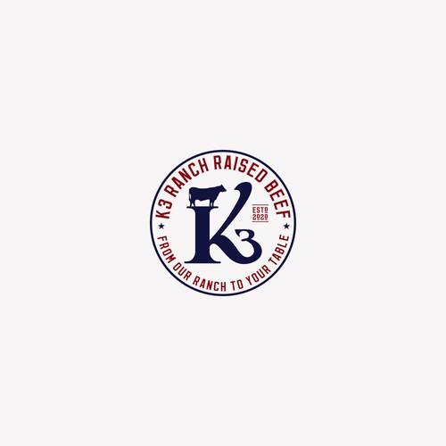 k3 ranch