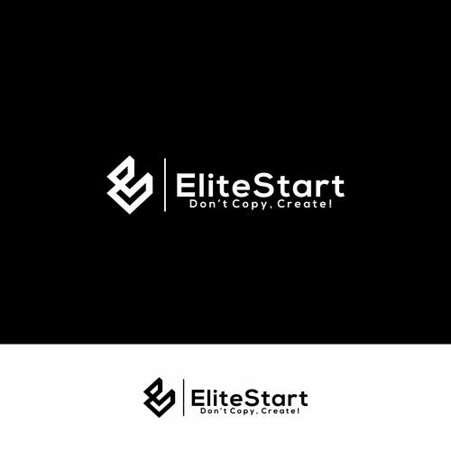 EliteStart