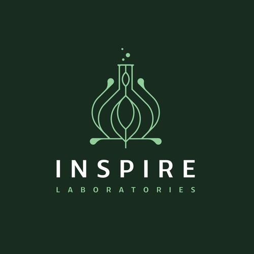 Inspire Laboratories