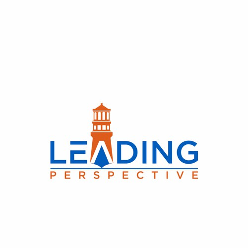 Leading Perspective