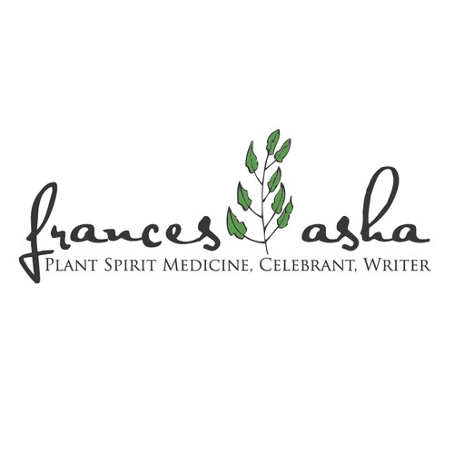 medical herbal logo