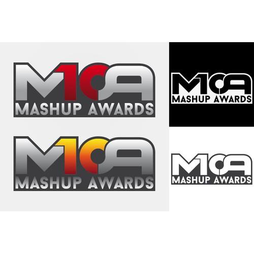 Mashup Awards