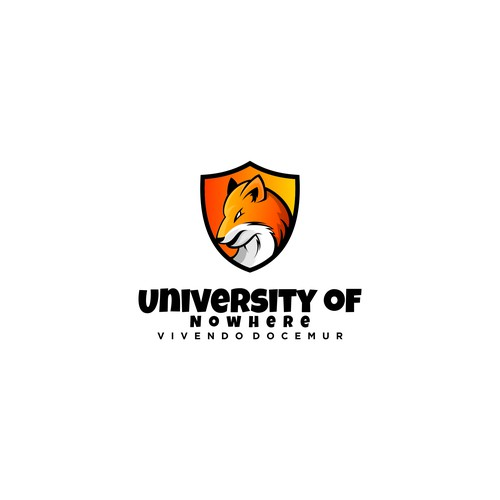 university of nowhere