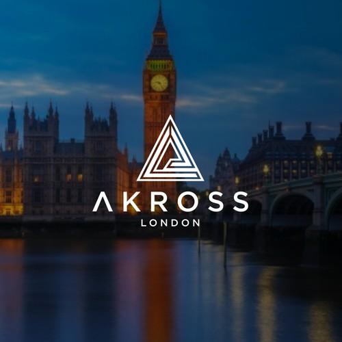 AKROS LONDON