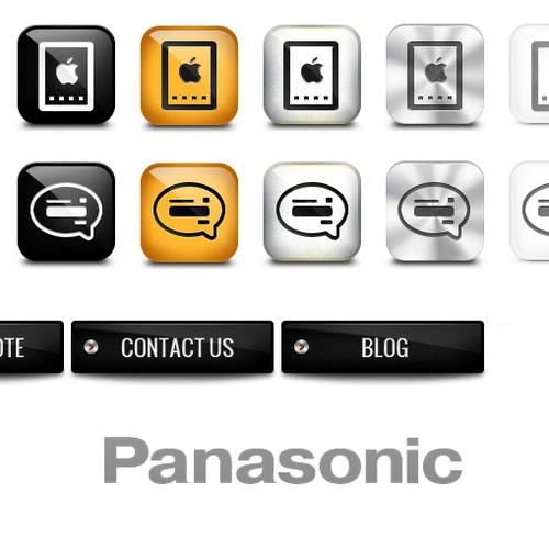 Professional Icons :: Com2 Australia