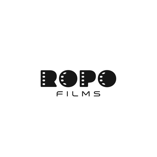 Ropo Films