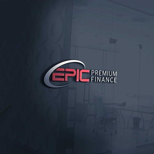 Epic Premium Finance