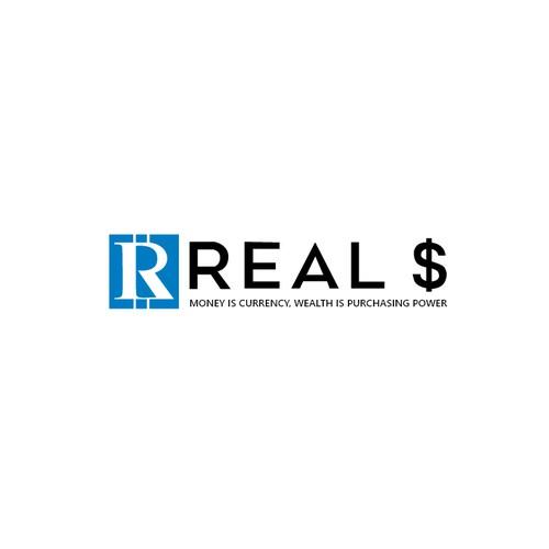 Real $
