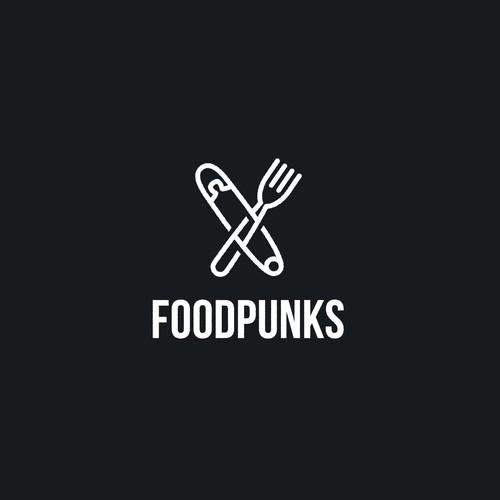 Foodpunks