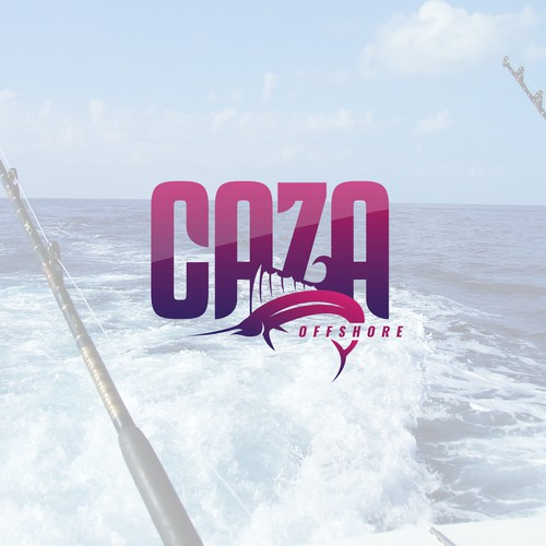 Caza Offshore