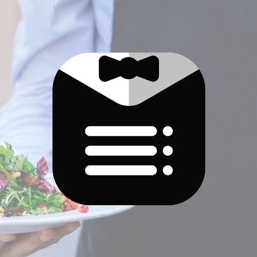 a twisty app icon