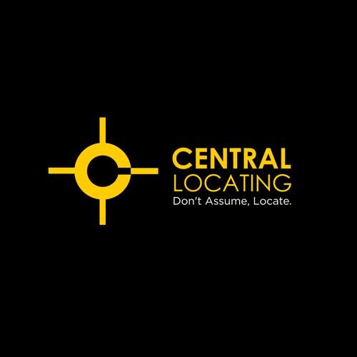 CENTRAL LOCAITNG