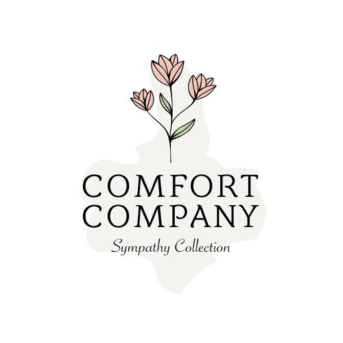 CONFORT COMPANY
