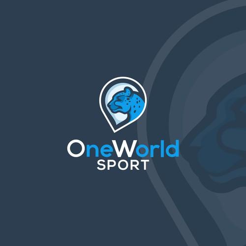 OneWorld Sport