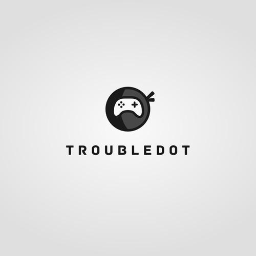 Trouble Dot