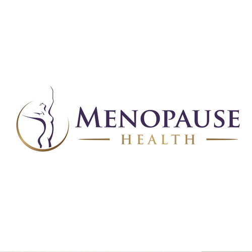 Menopause Health logo