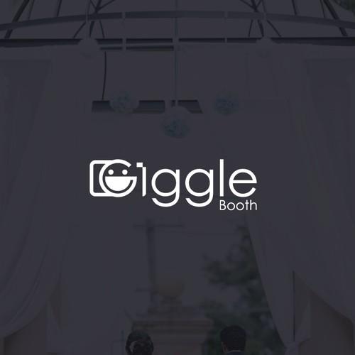 Giggle Booth