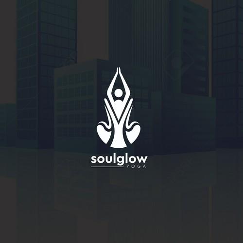 soulglow