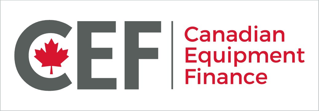 Canadian Financial Institution needs a new Logo - would like to incorporate a Maple Leaf & logo