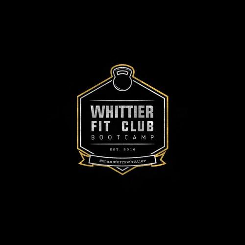 Whittier Fit Club