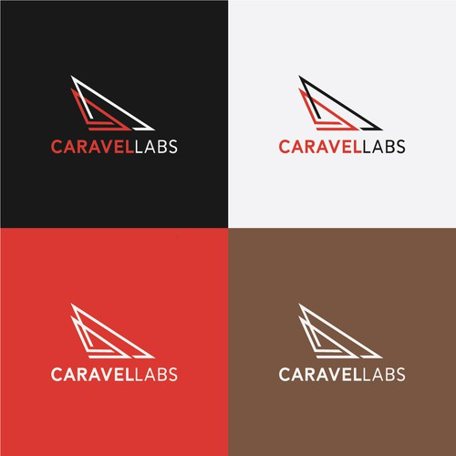 Caravel Labs