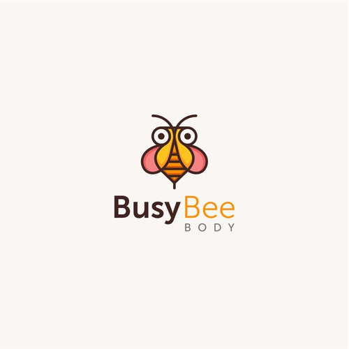 Bussy Bee