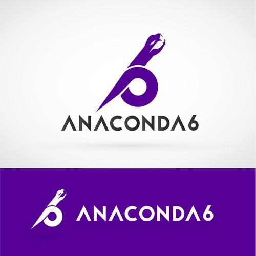 Anaconda6