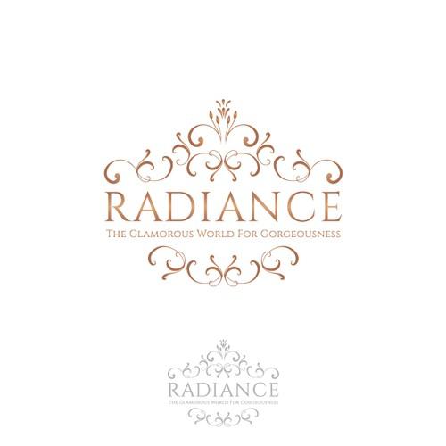 Radiance (spa salon)