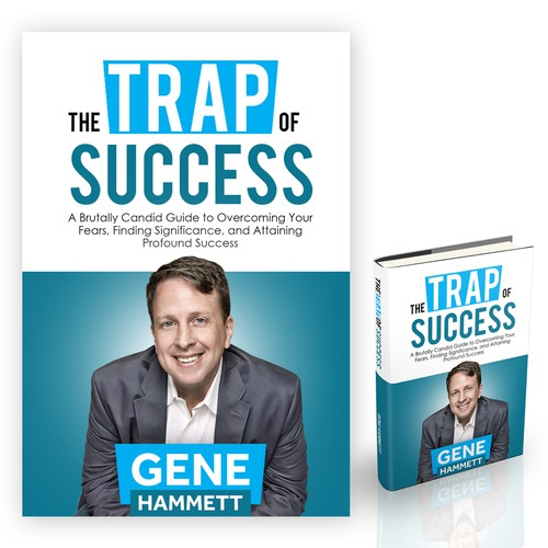 The Trap of Success