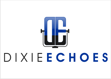 Dixie Echoes needs a new logo