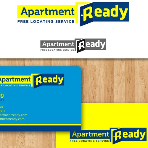 ApartmentReady