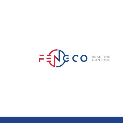 FENGCO