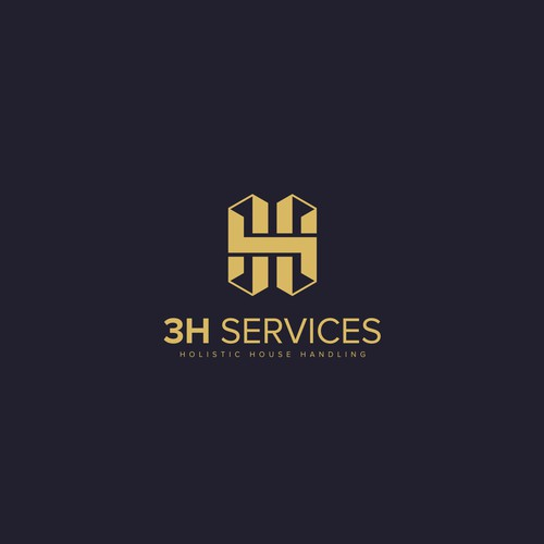 3H Services