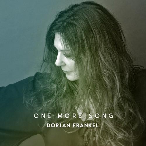 Dorian Frankel