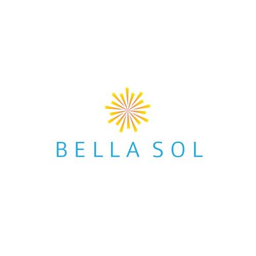 BELLA SOL