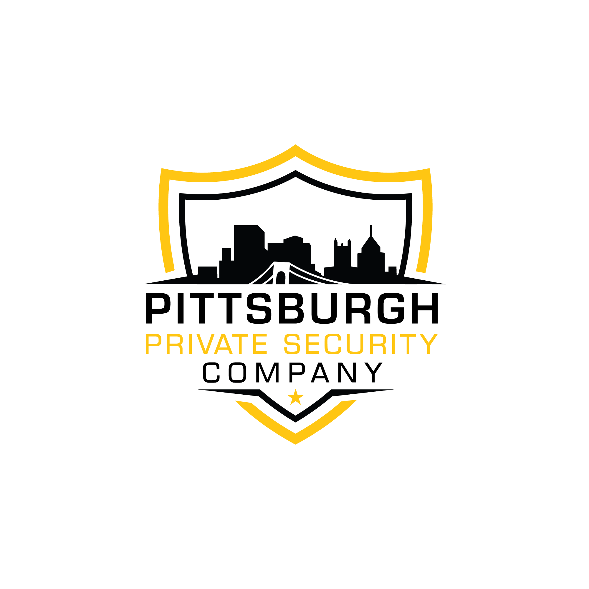 Private Security Company Needs Memorable Logo