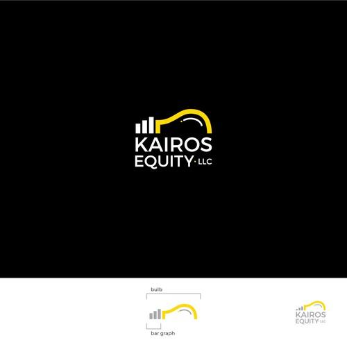 Industrial Logo Concept
