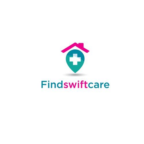 In-home Caregiver Service