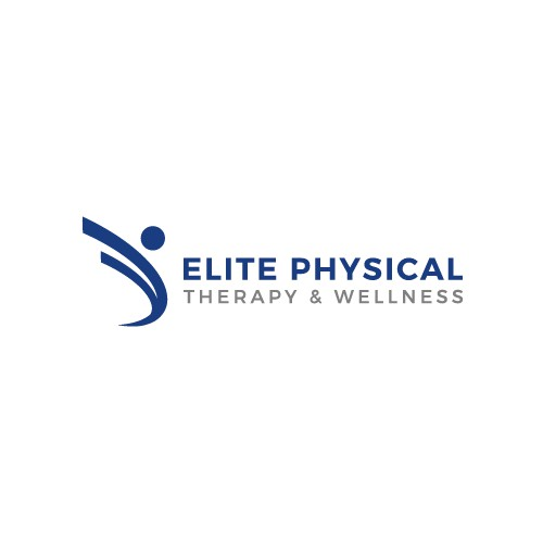 Elite Physical Therapy & Wellness