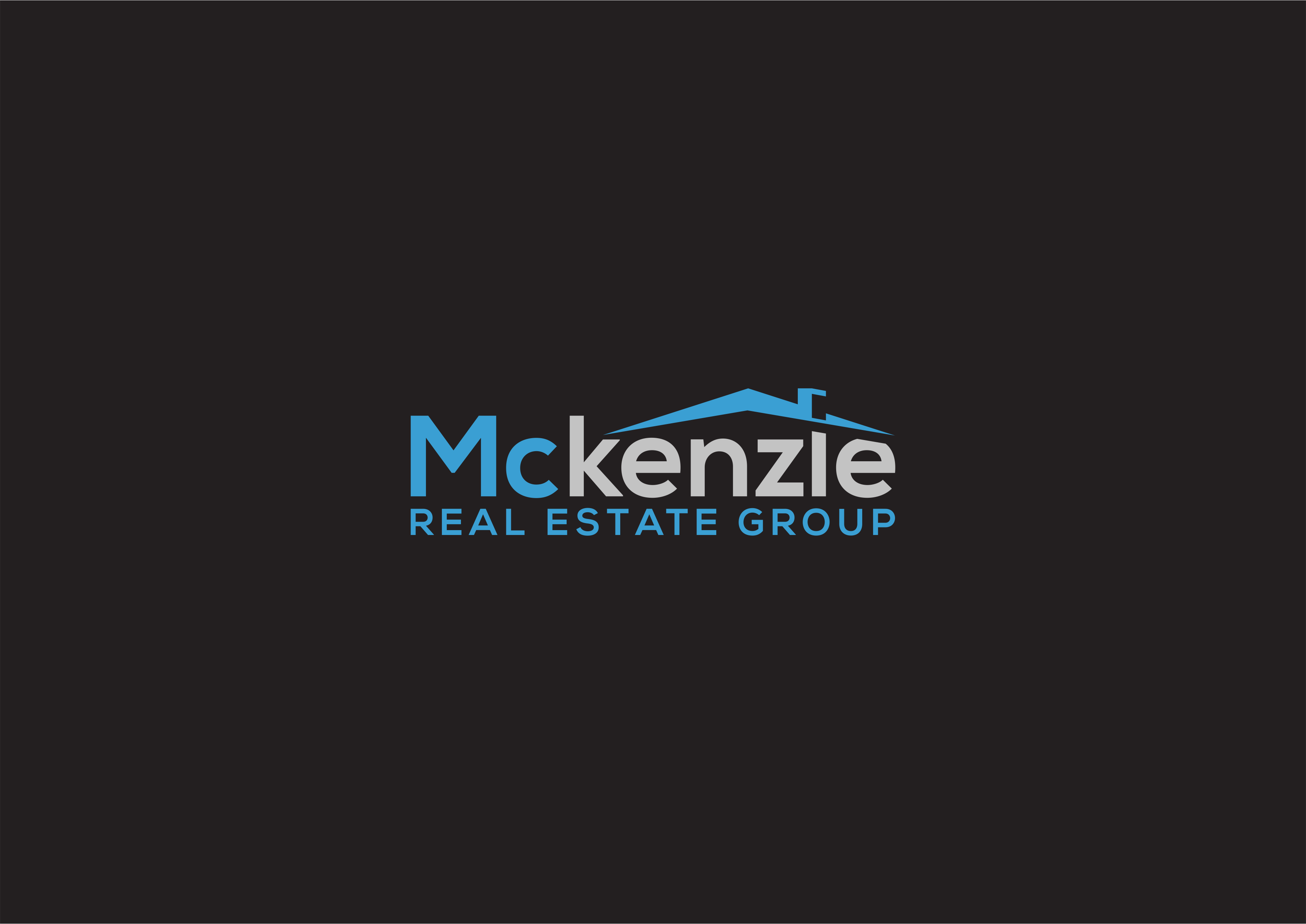 Mckenzie Real Estate