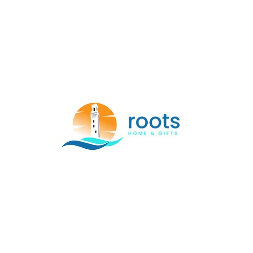 Roots hone and gifts