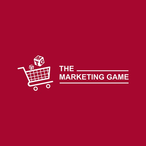 Create the design that will win the 'marketing game'