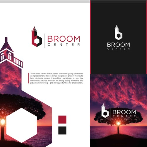 Broom Center