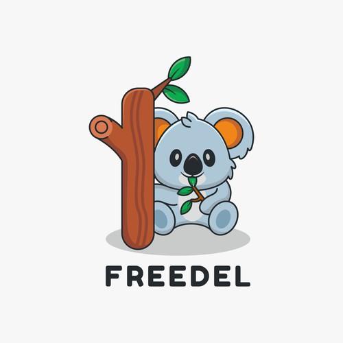 FREEDEL