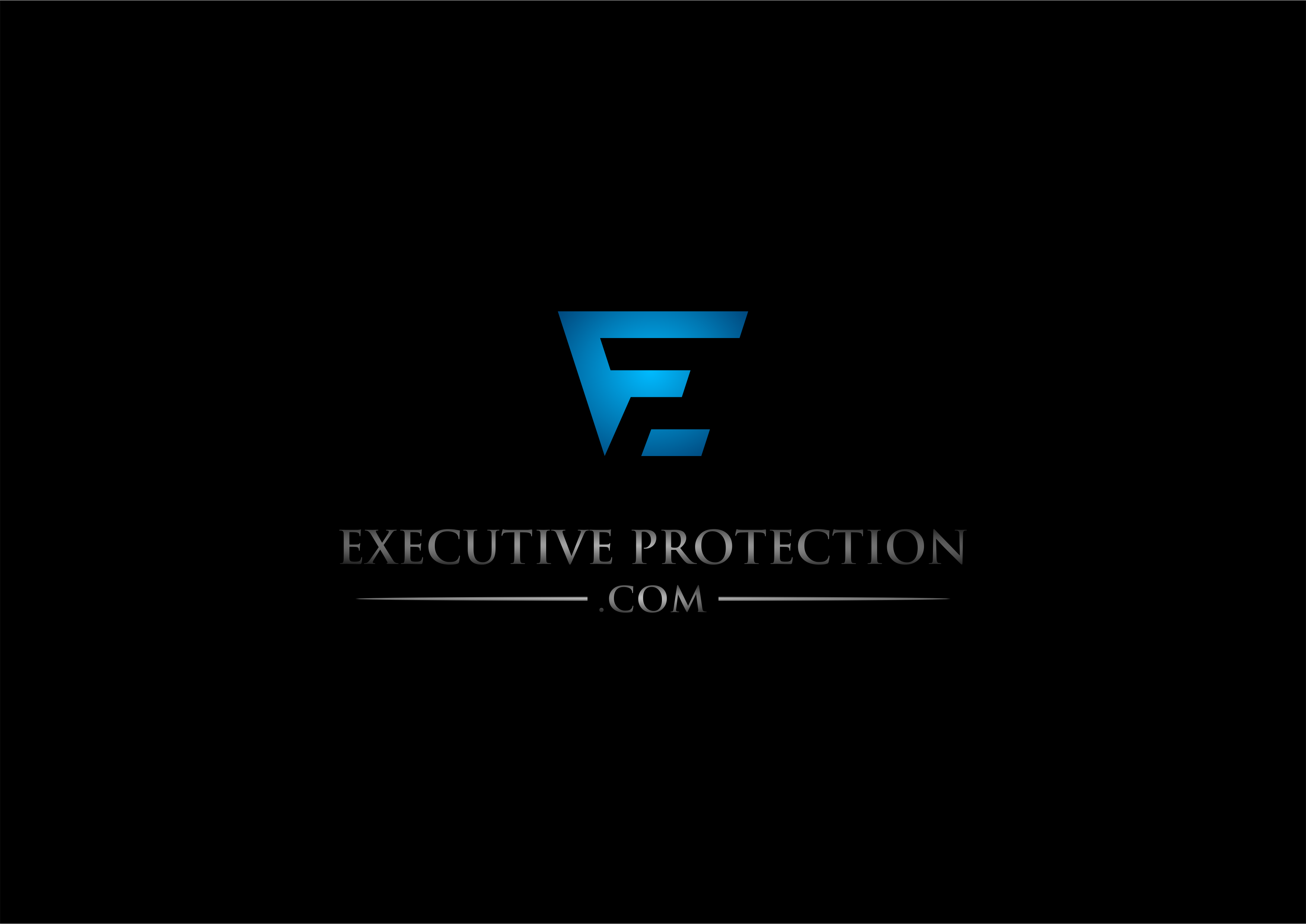 Help Us Lead the Executive Protection Industry In A Great Direction