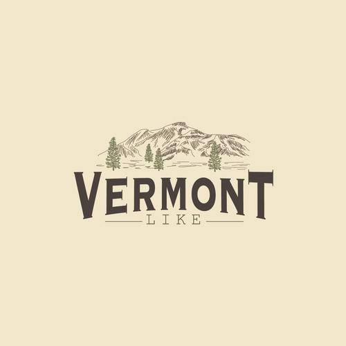 Vermont Like