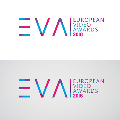 European Video Awards 2016