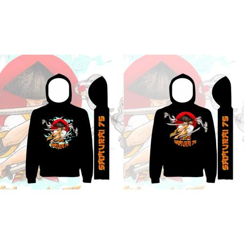 Design for MMA wear
